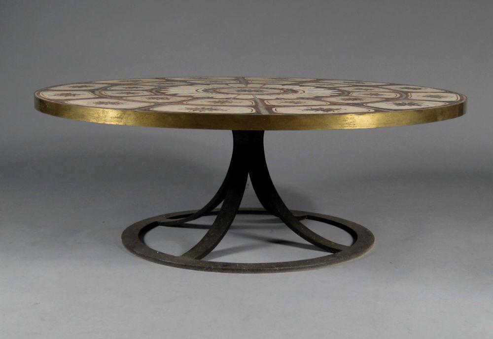 table basse mobilier scandinave vintage 55. Black Bedroom Furniture Sets. Home Design Ideas